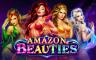 Amazon Beauties