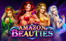 Amazon Beauties