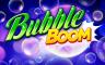 Bubble Boom