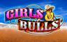 Girls & Bulls