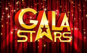 Gala Stars