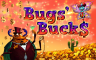 Bugs' Buck$