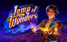 Lamp of Wonders