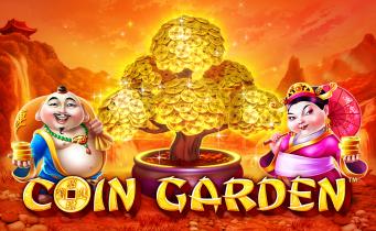 Coin Garden