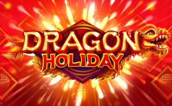 Dragon Holiday