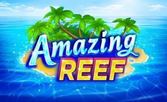 Amazing Reef