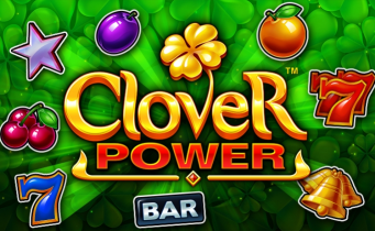 Clover Power