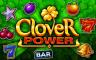 Clover Power