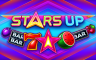 Stars Up